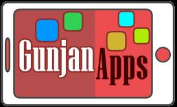 GunjanApps Studios